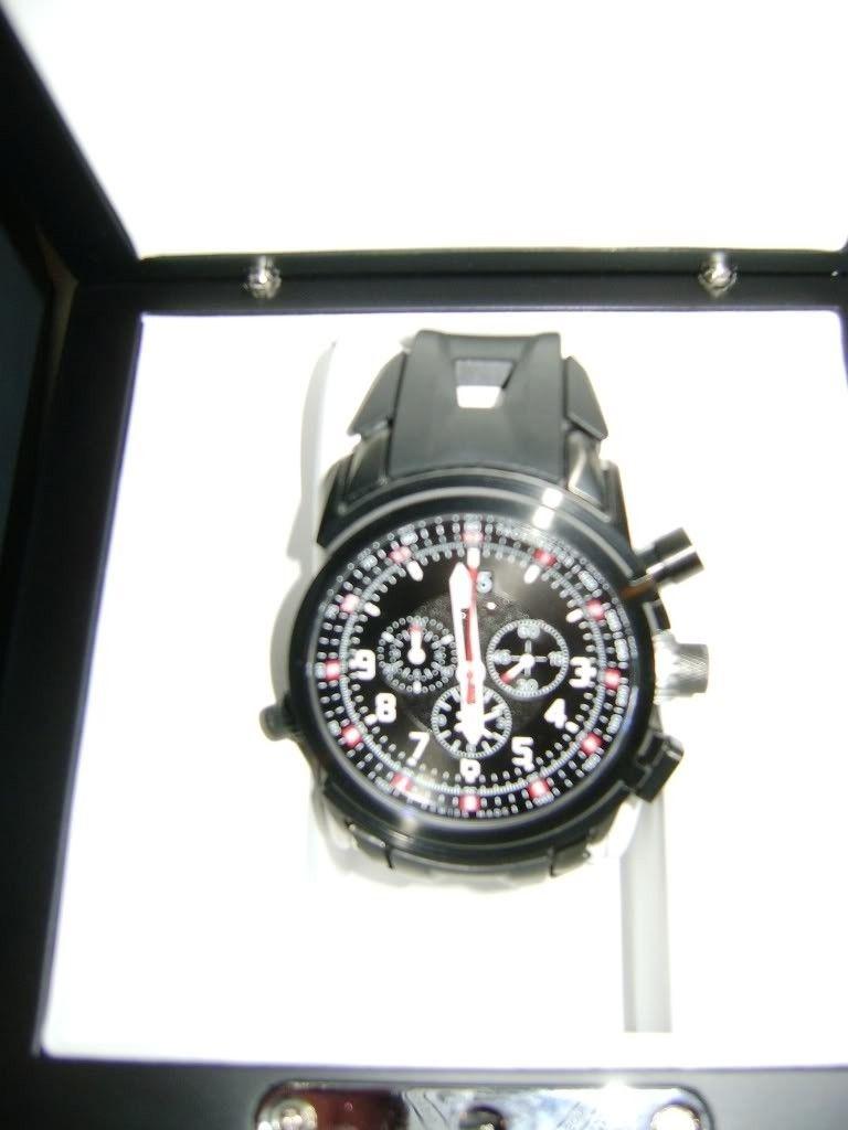12 Gauge Quality - watch12guagestealthunob02.jpg