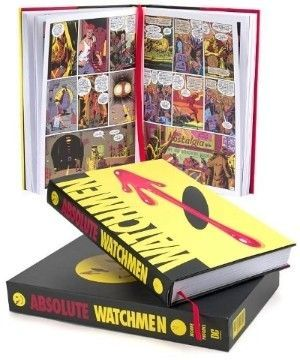 Any Comic Readers? - watchmen_absolute1_zpse16f2c10.jpg