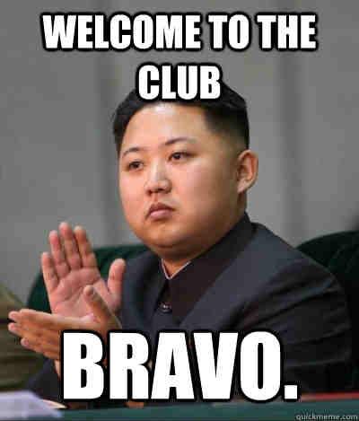 Hello from Richmond,Va - welcome-to-the-club-meme.jpg