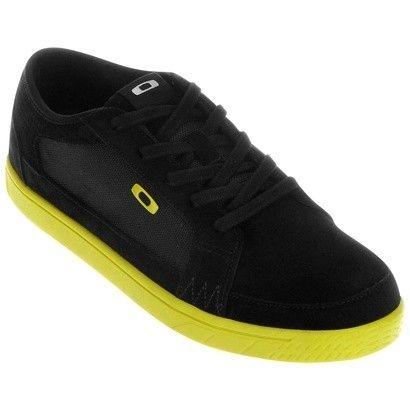 Oakley Shoes, Brazil Ones Size US 12/BR 43 - Westclifffluro.jpg