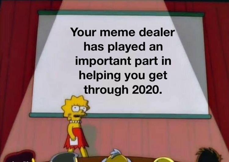 when-youre-a-meme-dealer.jpg