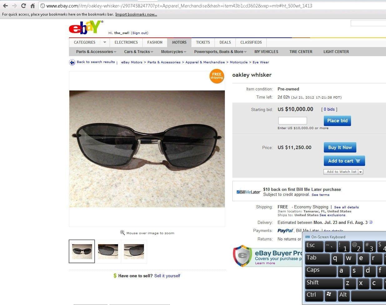 $10,000 Whiskers? - whiska.jpg