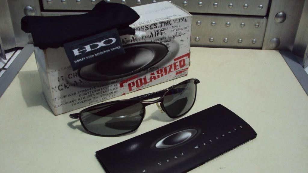 Various Sunglasses For Sell New In Box - whisker1-1.jpg
