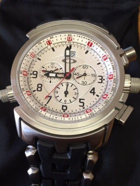 My Oakley Watch Collection - white 12 gauge.jpg