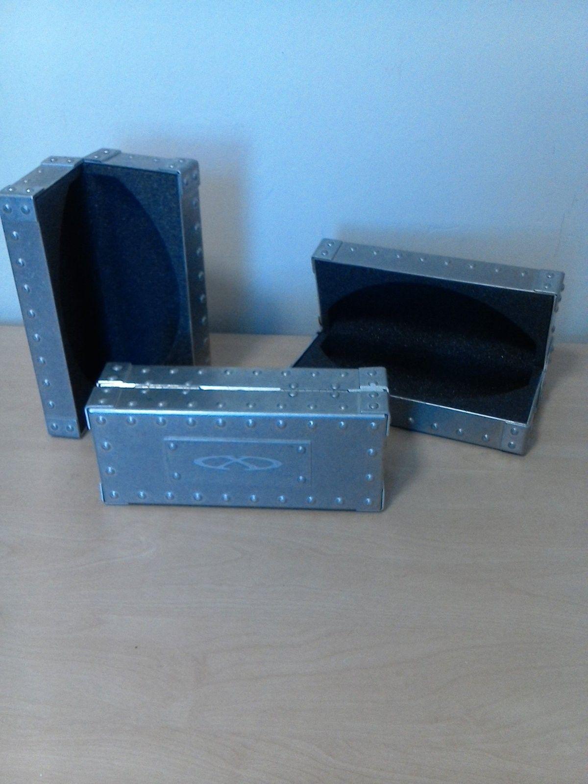 Oakley Metal Vaults, small medium and large - WIN_20150718_080916.JPG