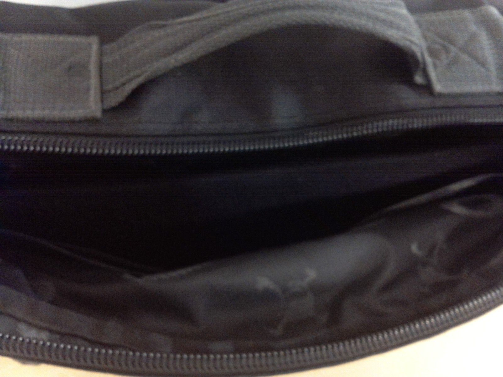 AP tactical laptop case, and 6 pouches - WIN_20150719_215939.JPG