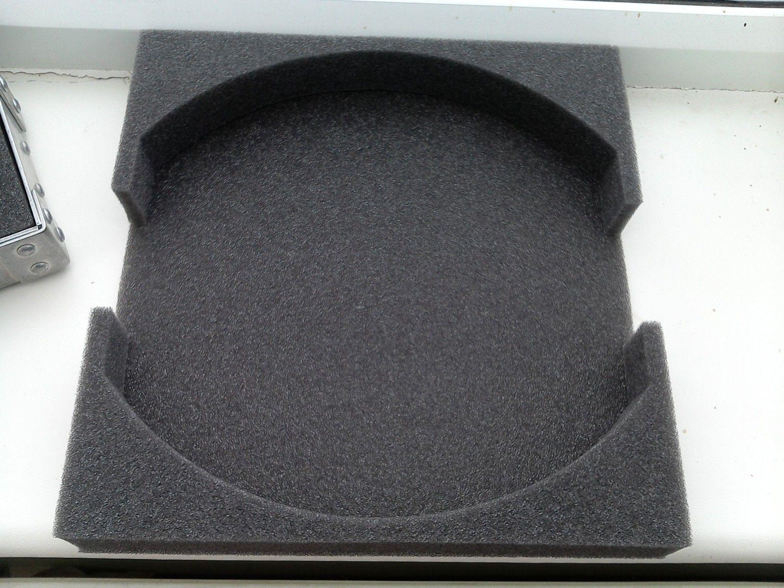 X Metal vault, replacement foam - WIN_20150727_134451.JPG