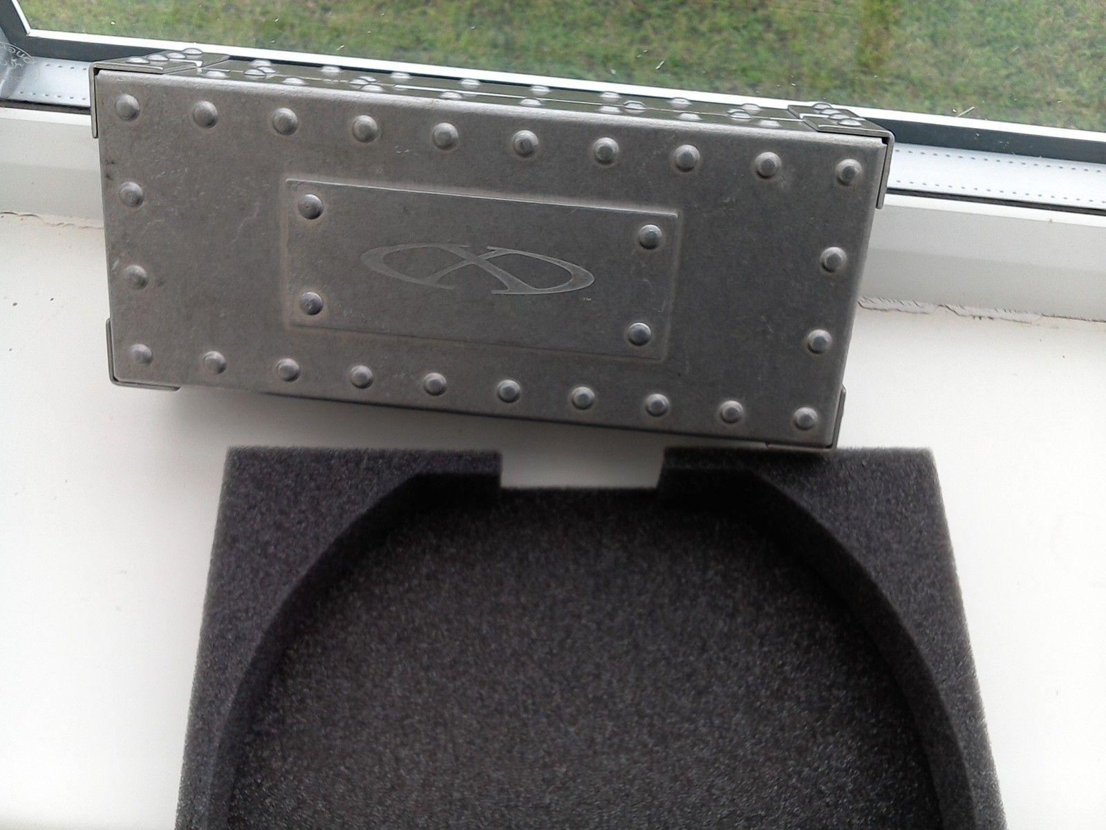 X Metal vault, replacement foam - WIN_20150727_134510.JPG