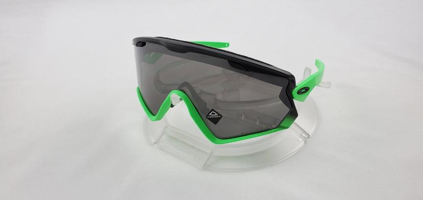Wind Jacket 2.0 Matte Black Fade Green Prizm Black Iridium.jpg