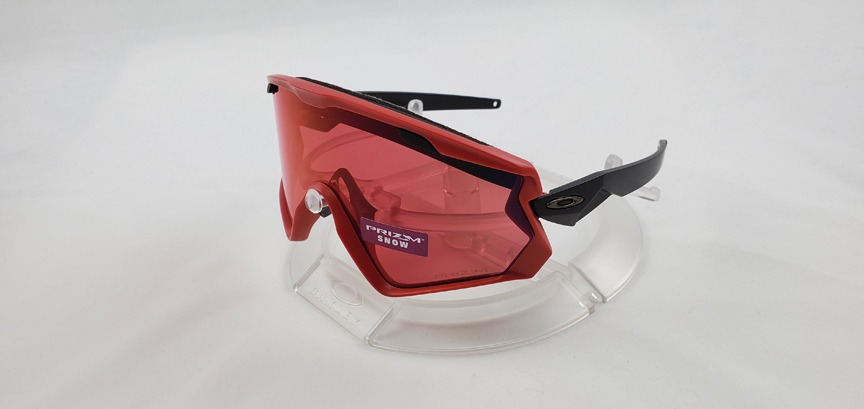 Wind Jacket 2.0 Viper Red Prizm Snow Torch Iridium.jpg