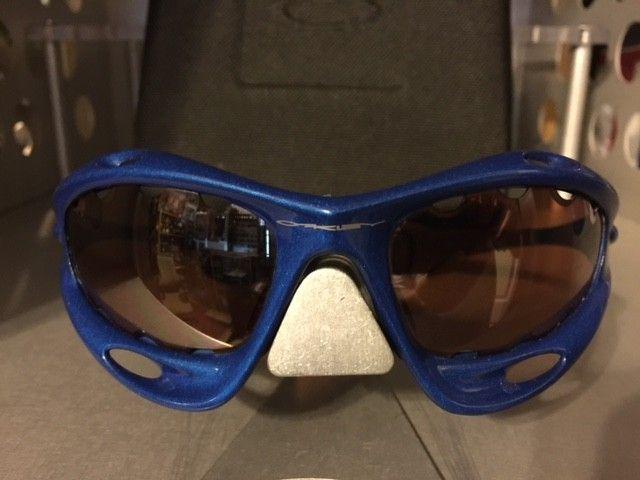 Blue Water Jacket Complete VR28 Lens SOLD - WJ.JPG