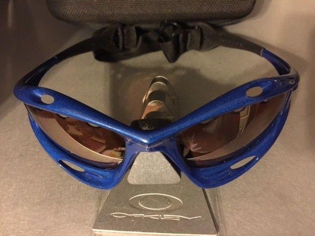 Blue Water Jacket Complete VR28 Lens SOLD - WJ1.JPG