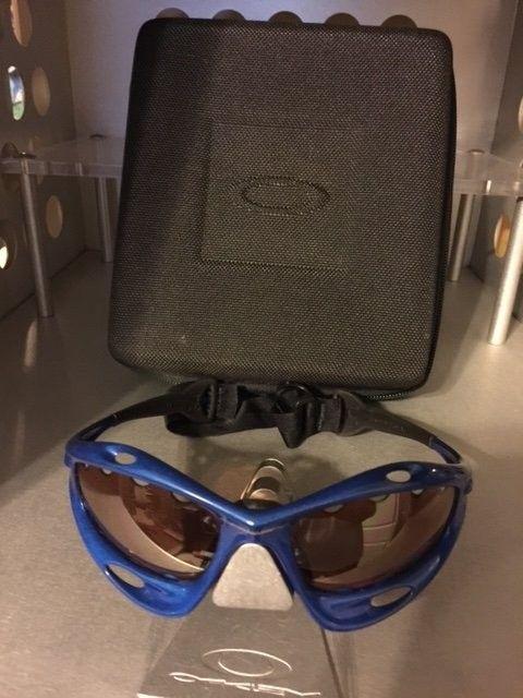 Blue Water Jacket Complete VR28 Lens SOLD - WJ2.JPG