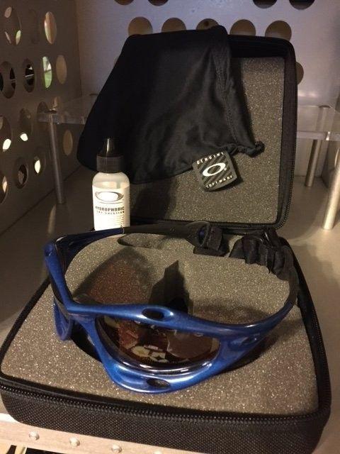 Blue Water Jacket Complete VR28 Lens SOLD - WJ4.JPG