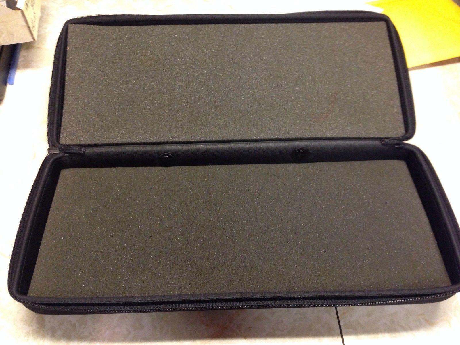 Oakley Sales Rep Case - WJL0cnp.jpg