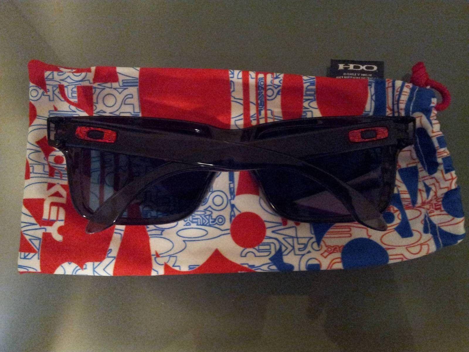 FS:  BNIB Red/Blue Australian Edition Holbrook, Cheap! - wn0XU.jpg