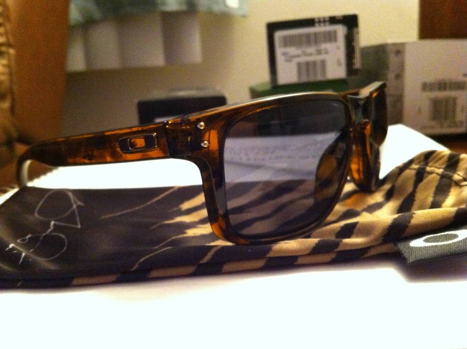 5 Frames For Sale (prices Vary) - wO5XhLj.jpg