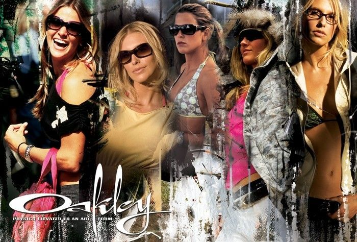 Cool Oakley Pictures - women.jpg