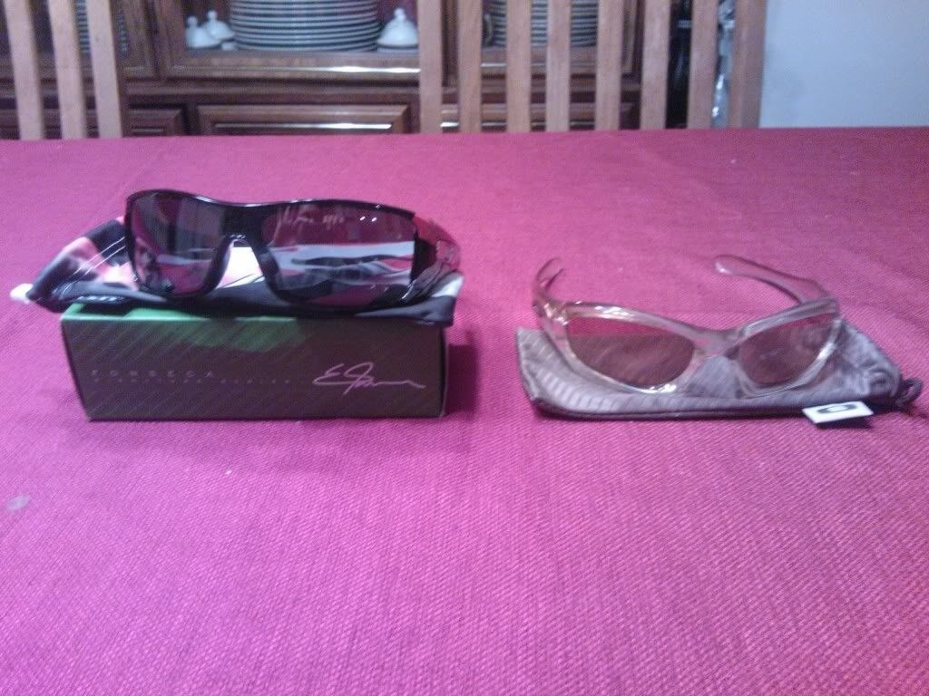 Ending 2012 With A Bang, Oakley Style: Whiskey MD / Fonseca Antix - WP_000576.jpg