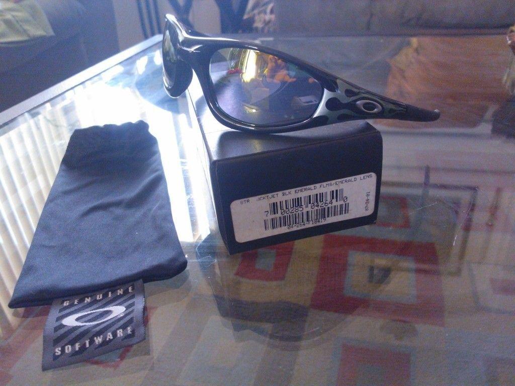 15th Buy Of 2013 - WP_000776.jpg