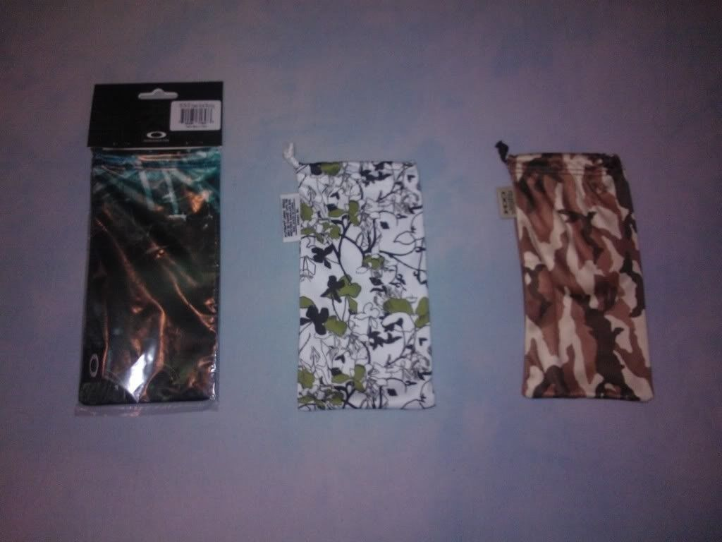 Hawaii, Jazz, And Brown Camo Microfiber Bags For Van Ness Wu Microfiber Bag - WP_001096.jpg