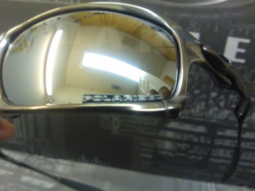 X Squared Polished Carbon / Black Iridium Polarized - WP_001238.jpg