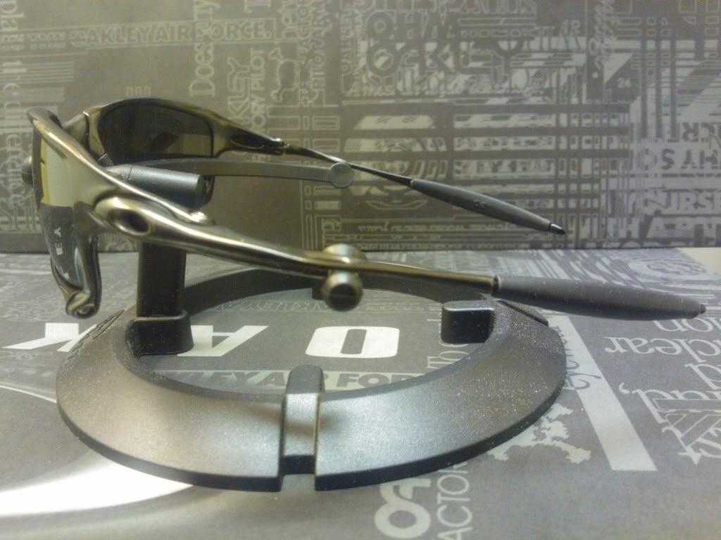 X Squared Polished Carbon / Black Iridium Polarized - WP_001239.jpg