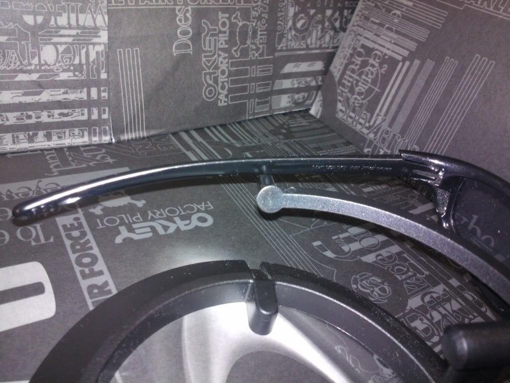 Four Black / Titanium Clear 03-355 - WP_001475.jpg