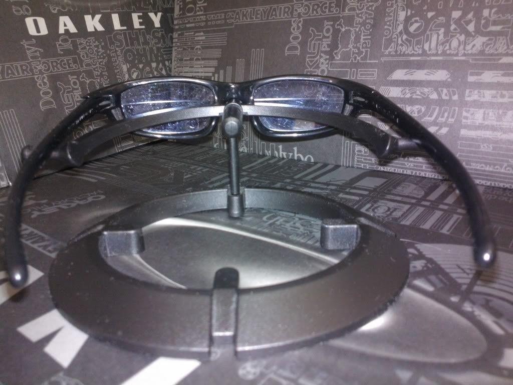 Four Black / Titanium Clear 03-355 - WP_001476.jpg