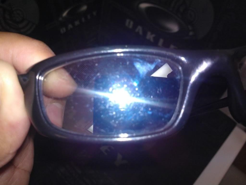 Four Black / Titanium Clear 03-355 - WP_001480.jpg