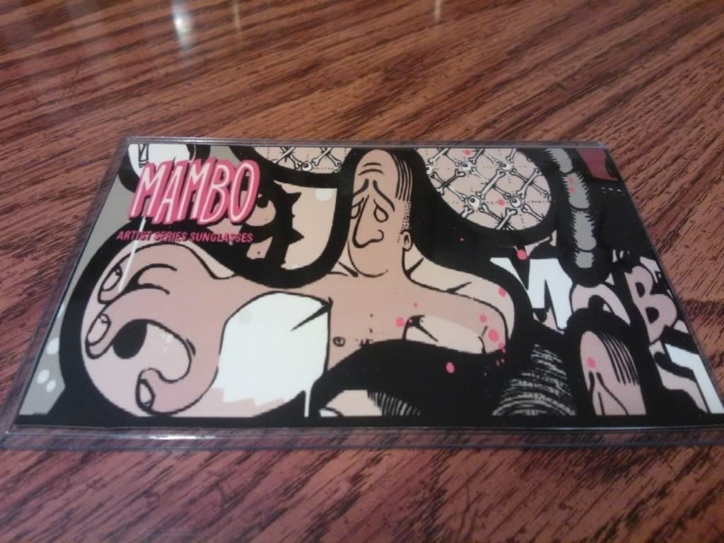 Mambo Antix Artist Series - WP_001492.jpg