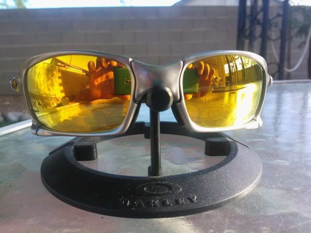 Plasma / Fire Iridium Polarized X Squared W/ Walleva Rubbers / Box For Polished / VR28 BIP X Squared - WP_001946.jpg