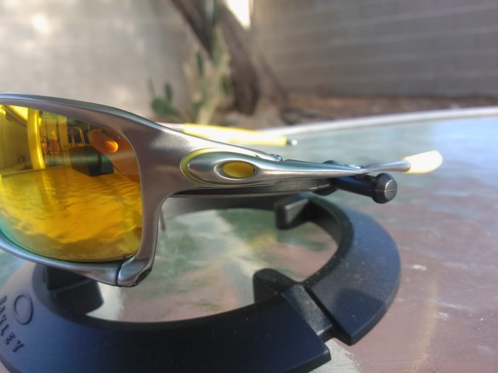 Plasma / Fire Iridium Polarized X Squared W/ Walleva Rubbers / Box For Polished / VR28 BIP X Squared - WP_001948.jpg