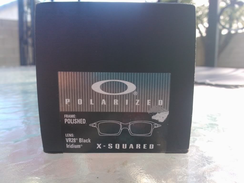 Plasma / Fire Iridium Polarized X Squared W/ Walleva Rubbers / Box For Polished / VR28 BIP X Squared - WP_001955.jpg