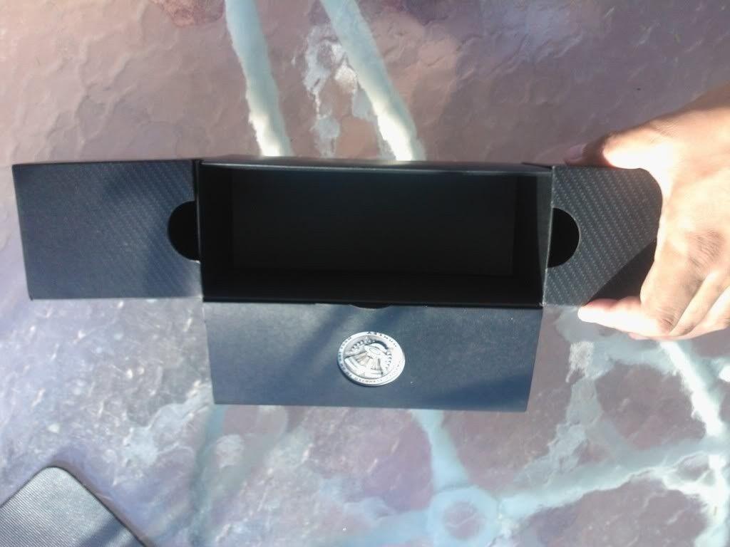 Plasma / Fire Iridium Polarized X Squared W/ Walleva Rubbers / Box For Polished / VR28 BIP X Squared - WP_001956.jpg