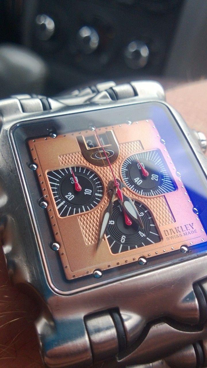 Copper - WP_20130731_010.jpg