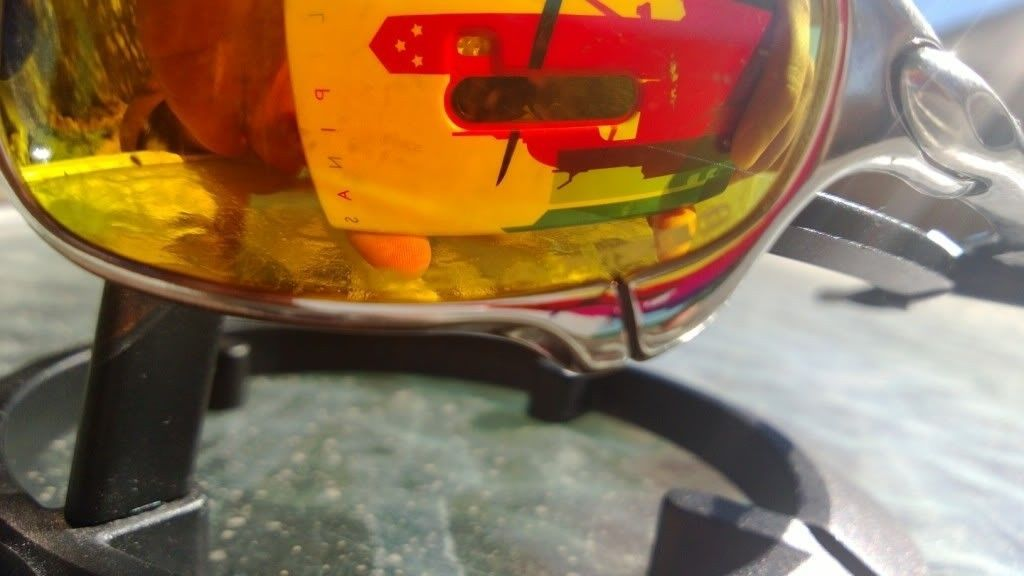 TRADED Juliet Polished / Fire Iridium Polarized - WP_20130928_003.jpg