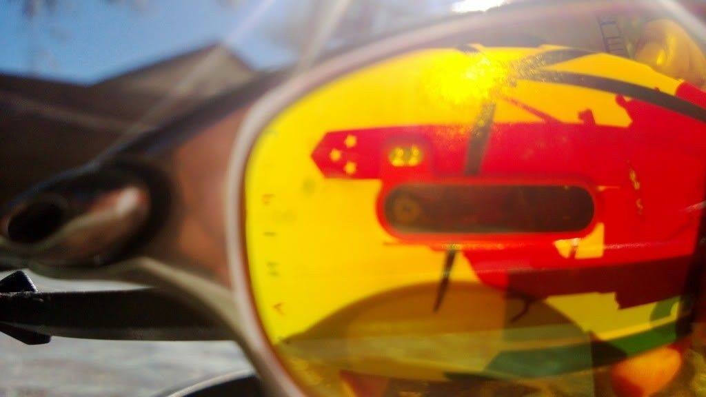 TRADED Juliet Polished / Fire Iridium Polarized - WP_20130928_004.jpg