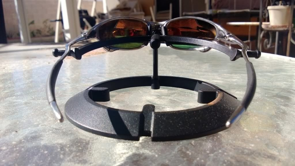 TRADED Juliet Polished / Fire Iridium Polarized - WP_20130928_007.jpg