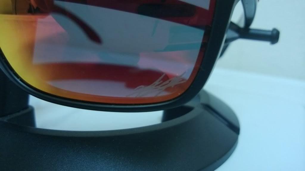 Ducati Nicky Hayden Holbrook For Other Holbrooks - WP_20131007_014.jpg