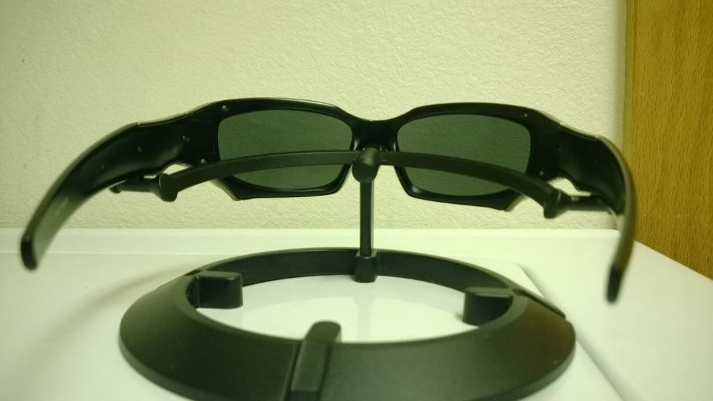 Pit Boss 1 Matte Black / Black Iridium Polarized $250 OBO - WP_20131015_22_27_42_Pro.jpg