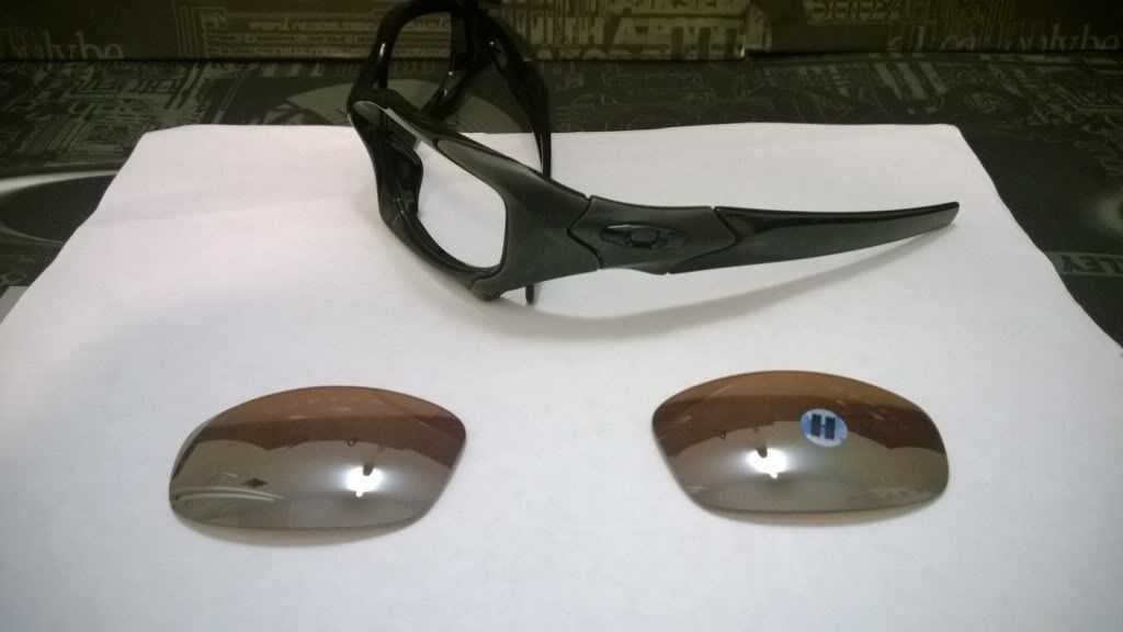 New Pit Boss 1 And 2 Lenses: Ducati VR28 BIP, VR28 Black Iridium Polarized, Black Iridium Polarized - WP_20131123_16_18_06_Pro.jpg