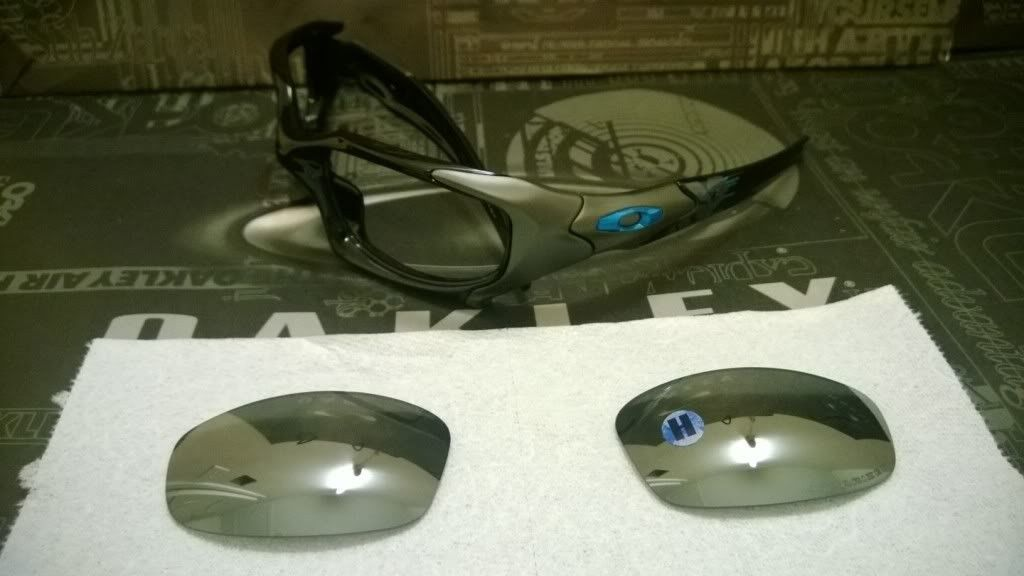New Pit Boss 1 And 2 Lenses: Ducati VR28 BIP, VR28 Black Iridium Polarized, Black Iridium Polarized - WP_20131123_16_28_37_Pro.jpg