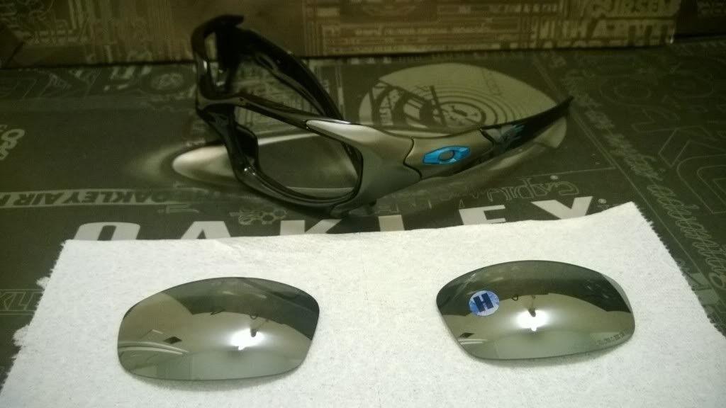 New Pit Boss 1 And 2 Lenses: Ducati VR28 BIP, VR28 Black Iridium Polarized, Black Iridium Polarized - WP_20131123_16_28_37_Pro.jpg