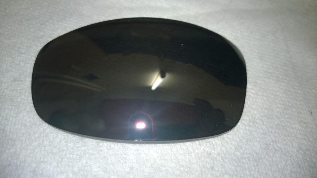 New Pit Boss 1 And 2 Lenses: Ducati VR28 BIP, VR28 Black Iridium Polarized, Black Iridium Polarized - WP_20131123_16_31_18_Pro.jpg