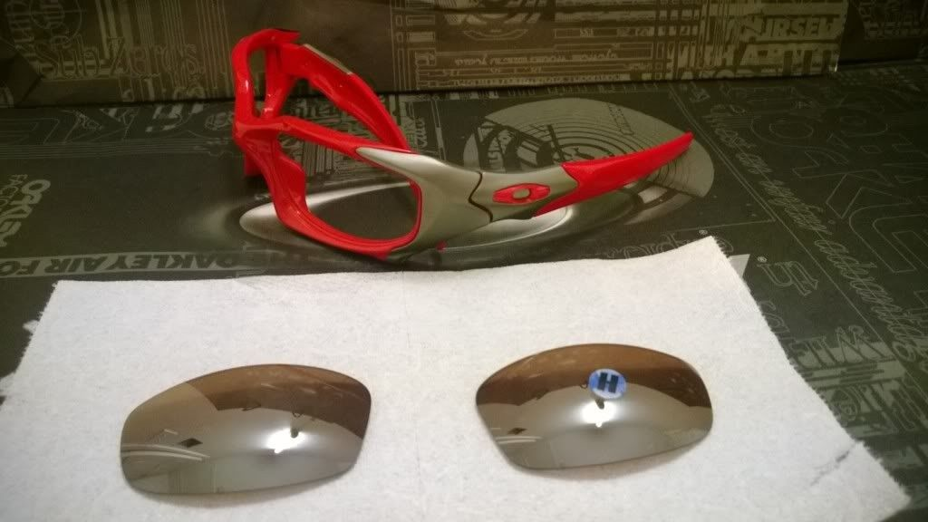 New Pit Boss 1 And 2 Lenses: Ducati VR28 BIP, VR28 Black Iridium Polarized, Black Iridium Polarized - WP_20131123_16_37_04_Pro.jpg