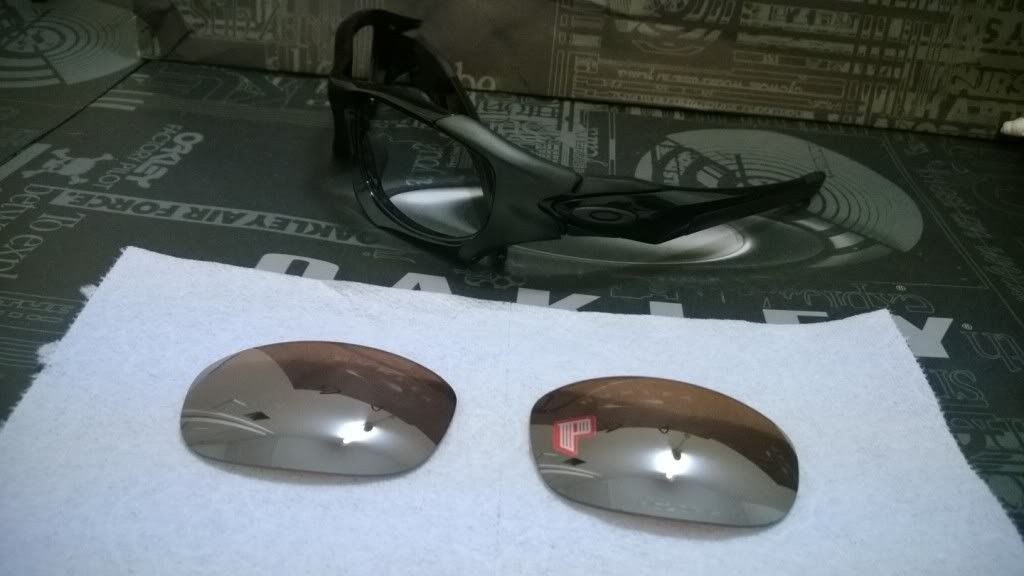 New Pit Boss 1 And 2 Lenses: Ducati VR28 BIP, VR28 Black Iridium Polarized, Black Iridium Polarized - WP_20131123_16_43_19_Pro.jpg