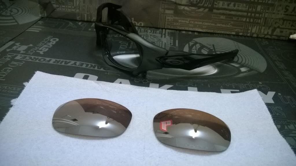 New Pit Boss 1 And 2 Lenses: Ducati VR28 BIP, VR28 Black Iridium Polarized, Black Iridium Polarized - WP_20131123_16_43_19_Pro.jpg