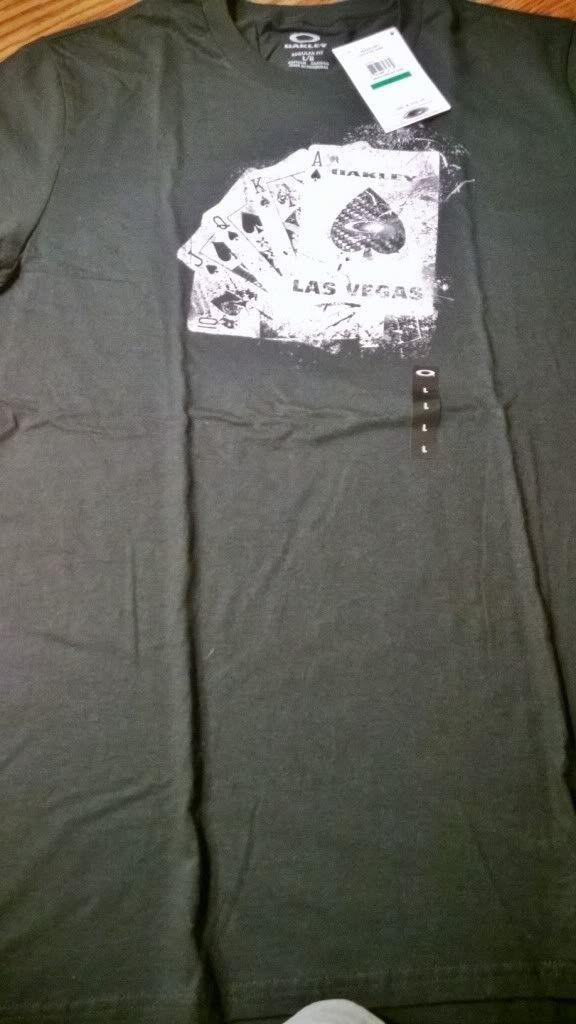 Las Vegas Exclusive Tee Shirts - WP_20131214_20_41_43_Pro.jpg