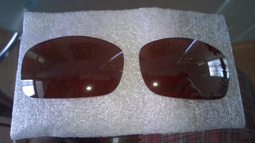 BNIB X Squared VR28 Black Iridium Polarized Replacement Lenses Kit - WP_20140202_12_10_03_Pro.jpg